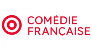 logo Comédie Française